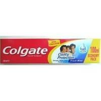 Зубная паста Колгейт 50мл Защита от кариеса