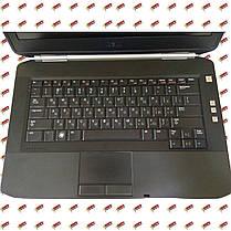 Ноутбук Dell Latitude E5420 14.1(1600*900)/ i5-2520M/4Gb DDR3/250гб, фото 3