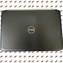 Ноутбук Dell Latitude E5420 14.1(1600*900)/ i5-2520M/4Gb DDR3/250гб, фото 2