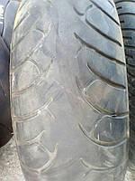 Мото-шины б\у: 180/55R17 Metzeler Roadtec Z6