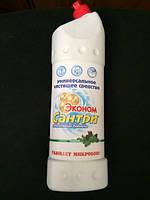 Чистящее средство Сантри-Эконом 1000мл