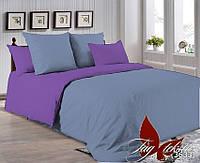 Комплект постельного белья P-3917(3633)