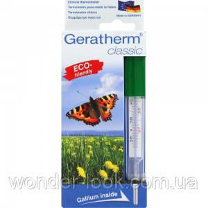 Эко-термометр Geratherm classic