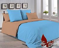 Комплект постельного белья P-4225(1323)