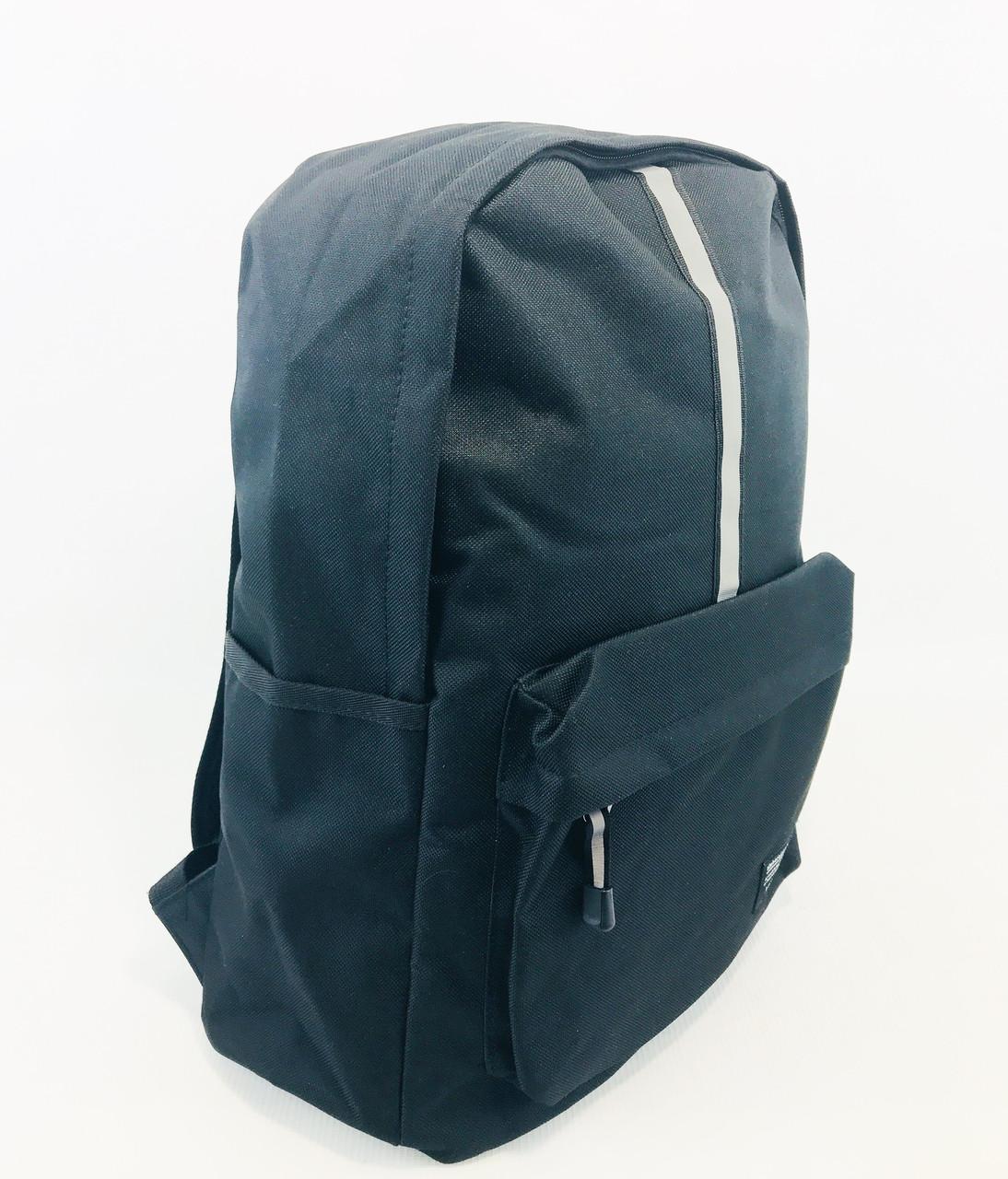 """Городской рюкзак """"Venlice 8068"""""""