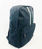 """Городской рюкзак """"Venlice 8068"""", фото 1"""