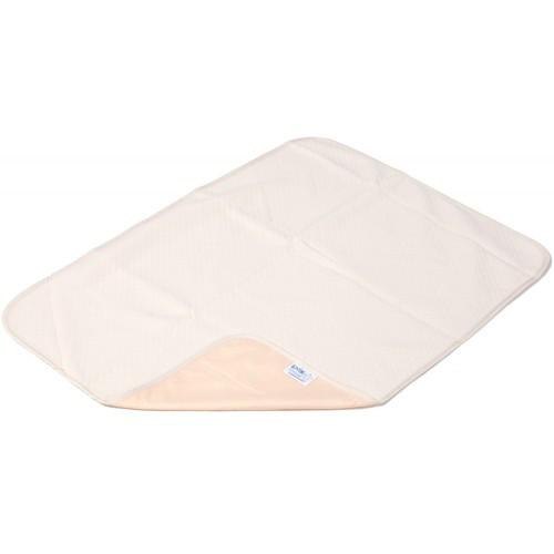 Непромокаемая трикотажная пеленка Premium (65/90 см), Эко-Пупс