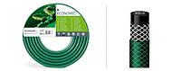 Шланг Cellfast Economic зелений 1/2 - 30 м