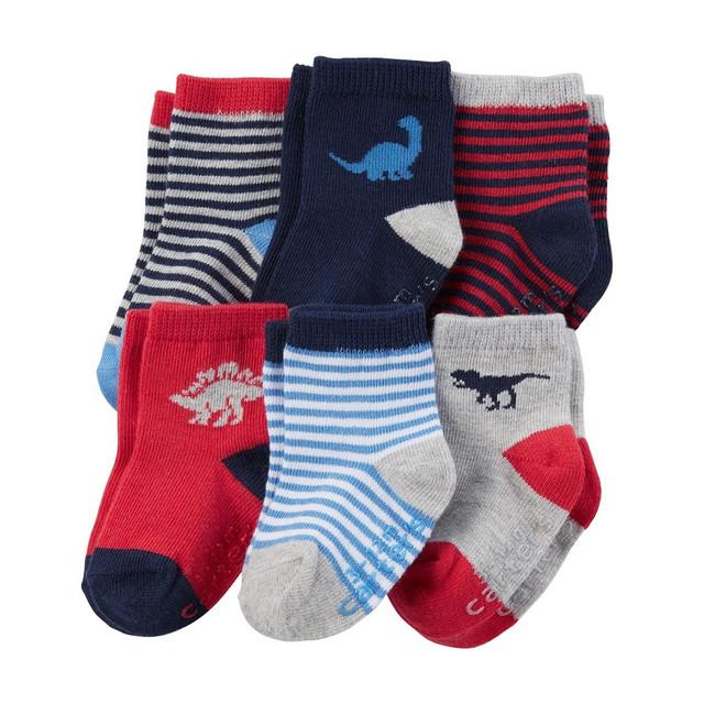 детские носочки Картерс