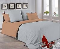Комплект постельного белья P-4101(1323)