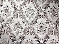 Мебельная ткань жаккард Apreli