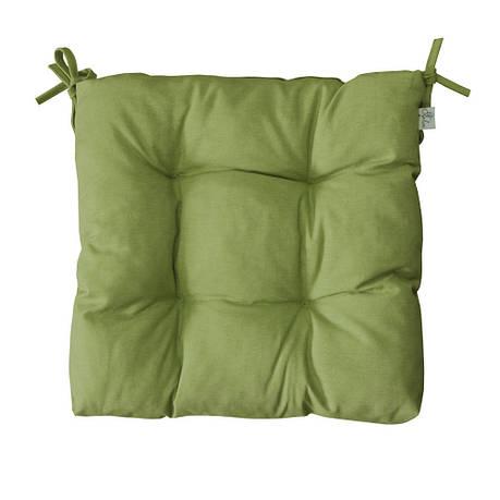 Подушка на стул Green, фото 2
