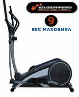 Орбитрек магнетик Evrotop EV-602 E