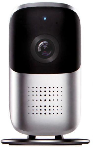 1.3mp Wi-Fi IP Камера 185 градусов CCTV Камера - видеоняня
