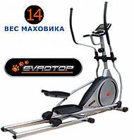 Орбитрек магнетик Evrotop EV-159 EH