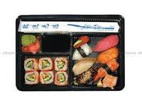 02.11.Для суши упаковка