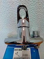Смеситель для ванны Zegor NHK7-B048  Ф40  EVRO