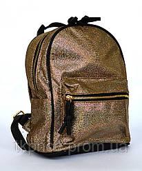 Универсальный рюкзак для прогулок 2491