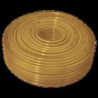 Труба PEX-A с кислородным барьером FADO 16x2.0 500m