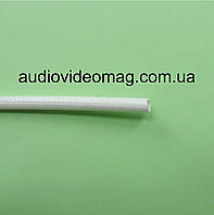 Электроизоляционная силиконовая трубка SRG-N 1500V, диаметр 3 мм, цена за 1 метр