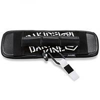 А HOOK Spreader Bar Pad 12 4605-350-10 Black (Захист) (код 125-67636)
