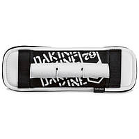 А HOOK Spreader Bar Pad 12 4605-350-10 White (Захист) (код 125-67637)