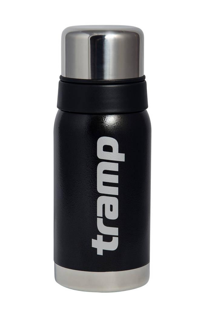 Термос Tramp 0.5 л