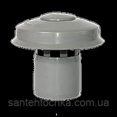 Вентиляційний грибок 110 Pestan (Сербія) 20шт