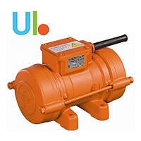 ИВ-99б 42В вибродвигатель для вибростола