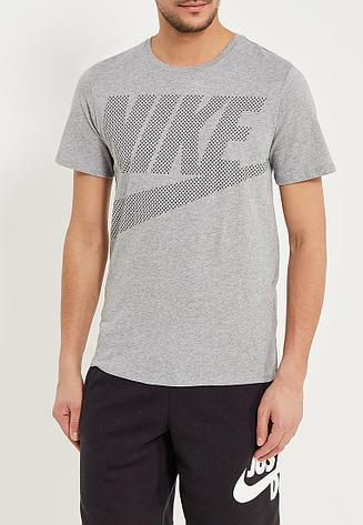 d0d429328aaa Футболка Nike M NSW TEE GX PACK 891865-063 - iSportShop в Ивано-Франковске