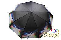 Зонты 2715-11164pe-100