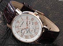 Женские наручные  часы Yves Camani Barocco