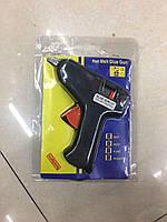 Пистолет силиконовый