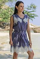 f21918a370853 Платья Марсель в категории пляжная одежда и парео в Украине ...