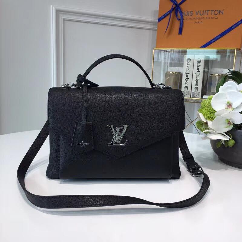 fc118cb907a7 Сумка женская Louis Vuitton купить недорого | vkstore.com.ua