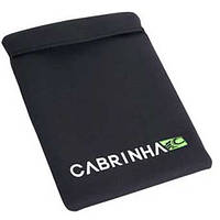 К (Cabrinha) IPAD SLEEVE (чехол для IPAD) (код 125-69200)