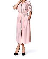Легкое летнее платье, фото 1