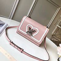 Женская сумка Louis Vuitton (Луи Виттон), фото 1