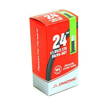 Камера ChaoYang 24 x 1,95 / 2,125 AV (48 мм)