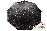 Зонты 8014-11550pe-100