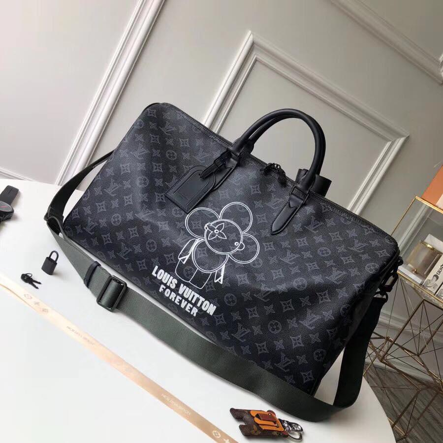 Сумка мужская Louis Vuitton