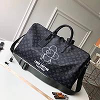 Сумка мужская Louis Vuitton, фото 1