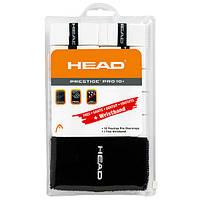 ТН HEAD 14 намотка (овергріп) 288100 Prestige Pro 10+ Pack WH (код 125-70251)