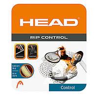 ТН HEAD 14 струна для вел.тенісу 281099 RIP Control Set 16 BK (код 125-70519)