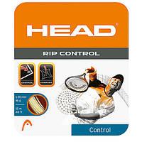 ТН HEAD 14 струна для вел.тенісу 281099 RIP Control Set 17 BK (код 125-70520)