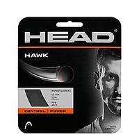 ТН HEAD 14 струна для вел.тенісу 281103 HAWK Set 16 GR (код 125-70521)