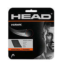 ТН HEAD 14 струна для вел.тенісу 281103 HAWK Set 17 GR (код 125-70522)