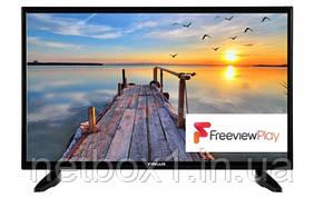 Телевизор Finlux 32-FHB-5521 Smart WiFi T2, фото 2