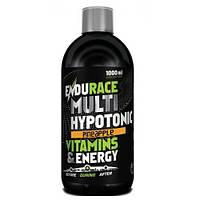 Multi Hypotonic Drink (1000 ml)