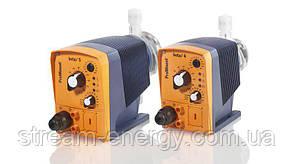 Мембранный электромагнитный дозирующий насос Prominent Beta
